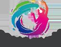 logo-radio-steki