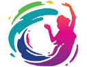 logo-steki-amea